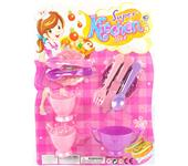 KITCHEN SET(2 ASST)