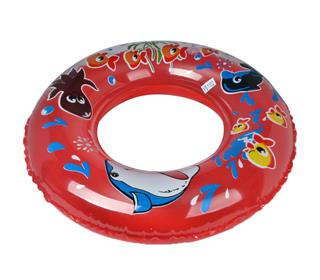 "70""INFLATABLE SWIMMING RING"