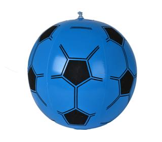 "16 ""INFLATABLE FOOTBALL"