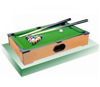 SNOOKER SERIES