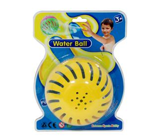 4PCS WATER BALL