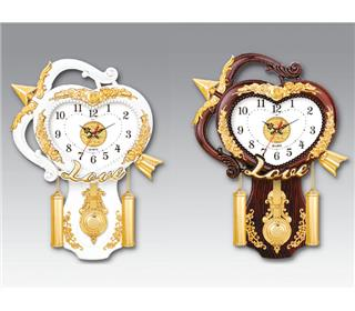 WALL CLOCK SERIES
